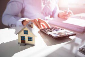 notaire valeur bien immobilier