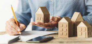 estimation valeur maison